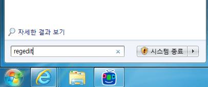 노트북 한영키002-min