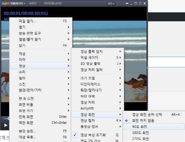 다음팟 화면 회전_002-min