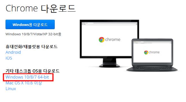 chorome64bit004
