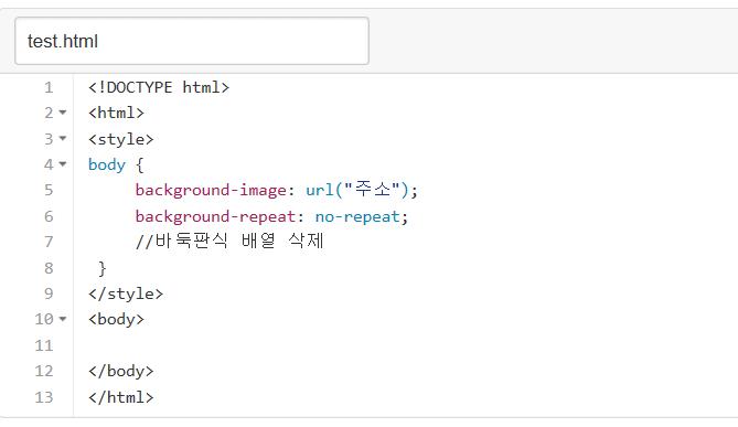 html_background