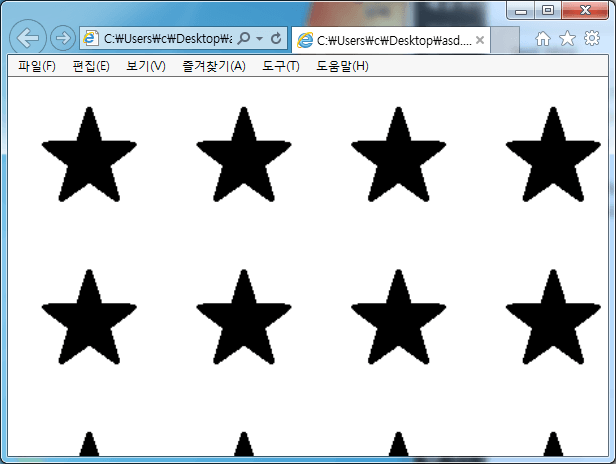 html_background038