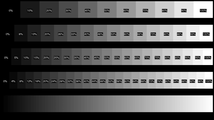 monitor_test005