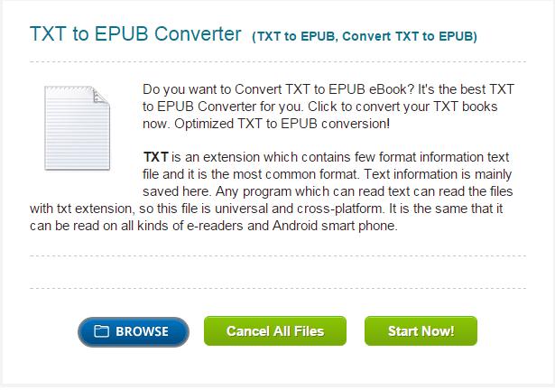 converter 기능 이용방법