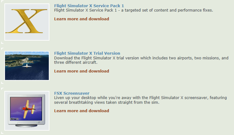 flight_simulator002