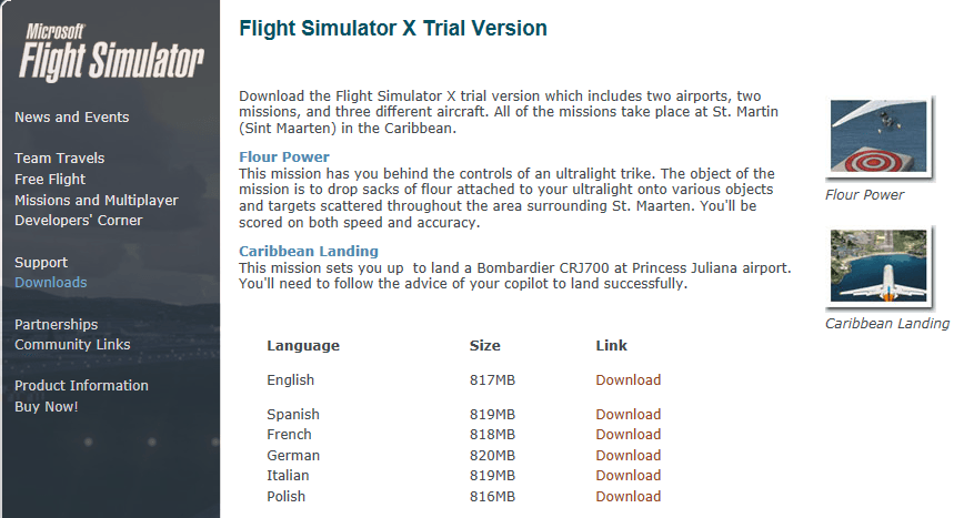 flight_simulator003
