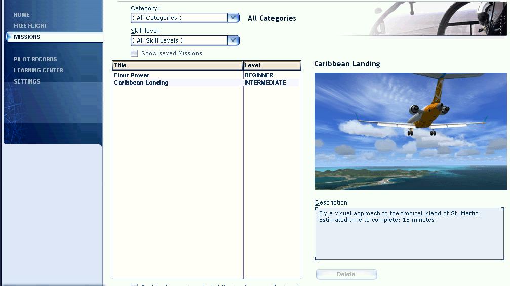 flight_simulator013