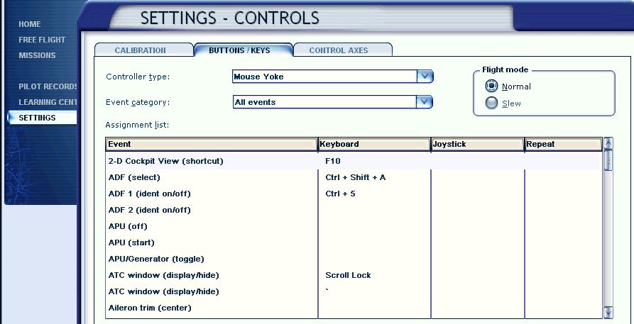 flight_simulator020