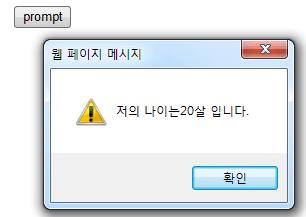 Javascript_prompt009