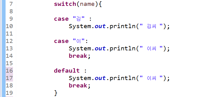 java_switch002