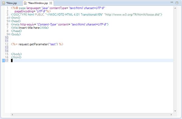 javascript_new1-min