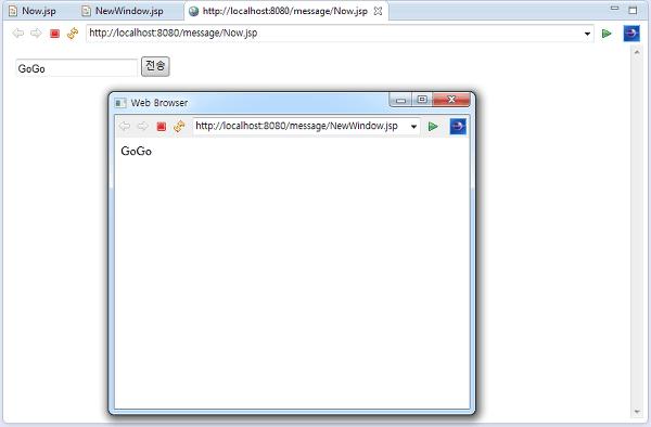 javascript_new2-min
