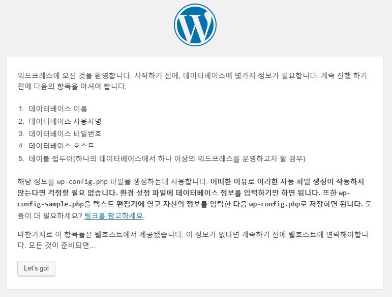free_homepage012