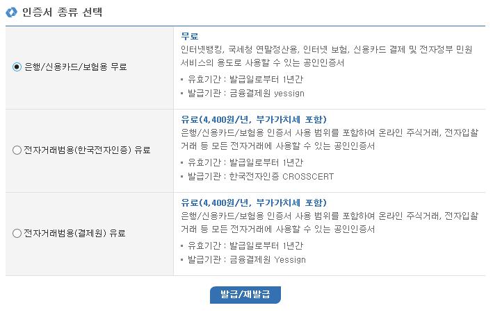 kdb_certificate_verification 003