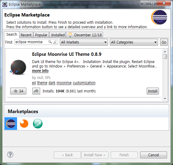 eclipse_theme3