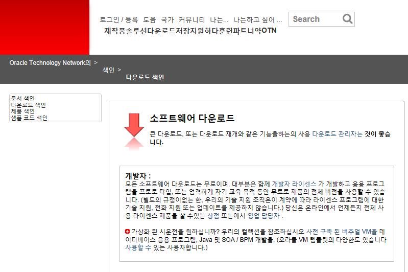 페이지 번역